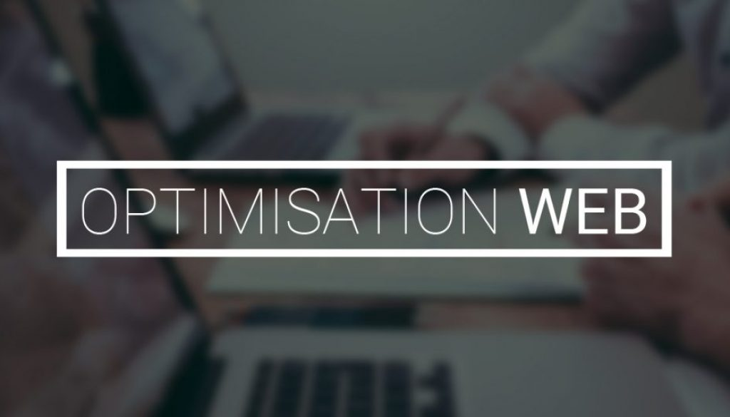 optimisation_web