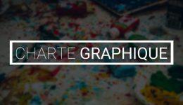 charte graphique design règles trucs logo couleurs polices