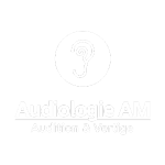 client-audiologieam