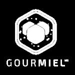 client-gourmiel