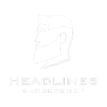 client-headlines