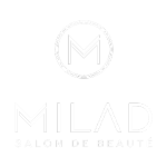 client-milad